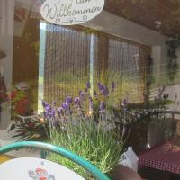 Hotel Pictures: Gasthaus Luggwirt, Gnesau