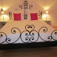 Photos de l'hôtel: B&B Aline Florentine, Kortenberg