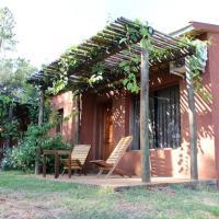 Hotel Pictures: Ytororo Lodge, Dos de Mayo