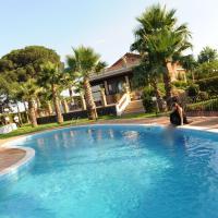 Villa Papardo