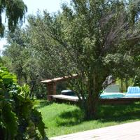 Hotel Pictures: La Banda Apart Hotel, Tarija