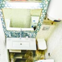 Apartment (6 Adults) - Bazarnaya Street 5