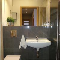 One-Bedroom Apartment - 4C / ap. 3 Rajska Street