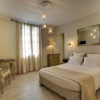 Hotel Pictures: Hôtel de la Corniche, San-Martino-di-Lota