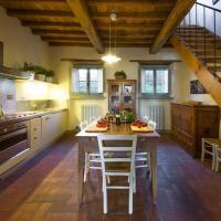 Four-Bedroom Villa-Annex
