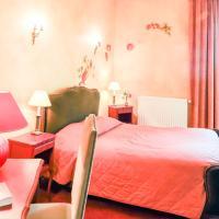 Hotel Pictures: Le Manoir De La Foret, La Ville-aux-Clercs