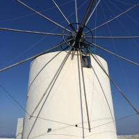 Φωτογραφίες: Windmill Villas, Αρτεμώνας