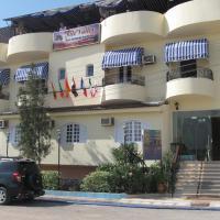 酒店图片: 尼罗河谷酒店, 卢克索
