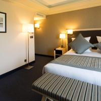 Special Offer - Classic Double Room