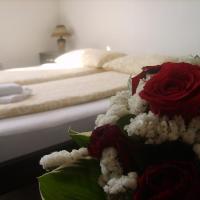 Hotel Pictures: Motel Boss, Sarajevo
