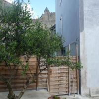 One-Bedroom Apartment - Garden Level