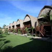 Zdjęcia hotelu: Dream Beach Kubu & Spa, Nusa Lembongan