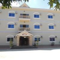 Foto Hotel: Sunday Guesthouse I, Kampong Chhnang