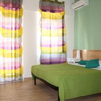 Dasi Rooms