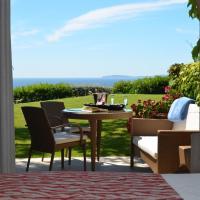 Hotel Pictures: Maison d'hôtes Les 3 Iles, La Croix-Valmer