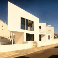 Hotel Pictures: Casa Anclada, Arrieta