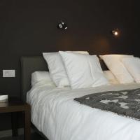 Hotel Pictures: B&B Casabelle, Boekhoute
