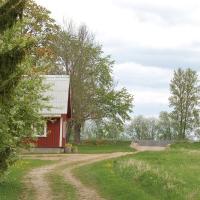 Hotel Pictures: Käära Holiday Home, Viljandi