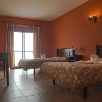 Hotel Pictures: Villa El Mocanal, Mocanal
