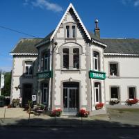 Hotel Pictures: B&B Valdemeraude, Neufchâteau