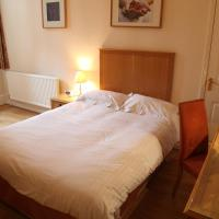 Double for single occupancy