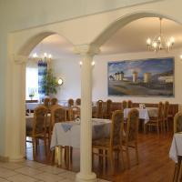 Hotel Pictures: Hotel Treffpunkt, Sankt Stefan im Lavanttal