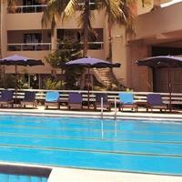 Hotel Pictures: Hotel Du Lac, Cotonou