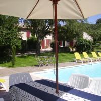 Hotel Pictures: Mas des Micocouliers, Aix-en-Provence