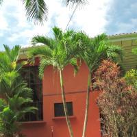 El Mariposario Montezuma Gardens