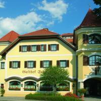 Hotel Pictures: Schreiner's - Das Waldviertel Haus, Laimbach am Ostrong