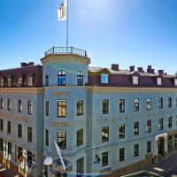 Hotellbilder: Hotel Royal, Göteborg