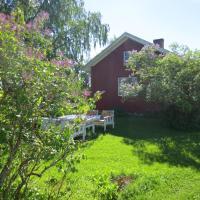 Photos de l'hôtel: Dolttorpet Holiday Home, Häggenås
