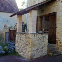 Hotel Pictures: Gite de Charme, Calviac
