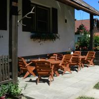 Hotel Pictures: Penzion DITTERSHOF, Jeseník