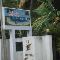 Kevin Hotel