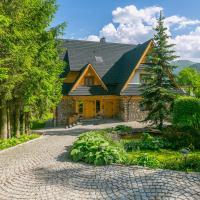 Fotos del hotel: Willa Sosna, Kościelisko