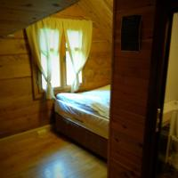 Standard Double or Twin Room with Trekking Package