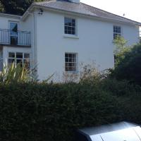 Coastguards Cottage