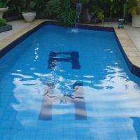 Hotel Pictures: Hotel Antonio's, Santa Cruz do Sul