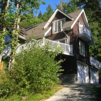 Hotel Pictures: Away at the Lake, Lake Cowichan