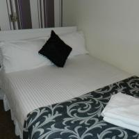 Small Standard Double Room