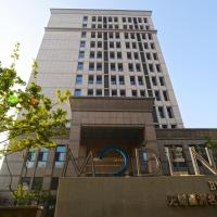 Hotel Pictures: Modena by Fraser New District by Wuxi, Wuxi