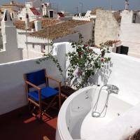 Hotel Pictures: Rifugio Azul, Ciutadella