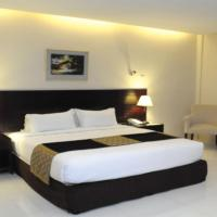 Hotel Pictures: The Avenue Hotel & Suites, Chittagong