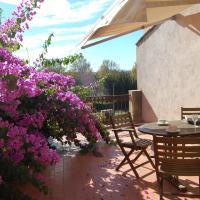 Hotel Pictures: La Muralla - Peralada, Peralada