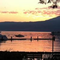 Hotel Pictures: Jewel Bay Resort, Sorrento