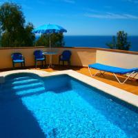 Hotel Pictures: Villa Maria, Maro