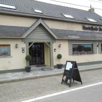 Photos de l'hôtel: Hotel Petrus, Alveringem