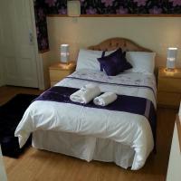 Hotel Pictures: Llanion Lodge, Pembroke Dock