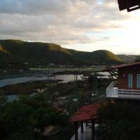 Hotel Pictures: Pousada Porto de Piranhas, Piranhas